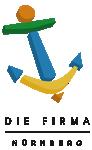 DIE FIRMA J. Oed GmbH